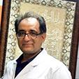 دکتر مجتبی گرجی