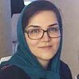دکتر کلارا منظمی
