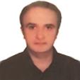 دکتر حسن هشیار
