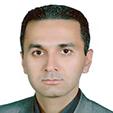 دکتر محمود محبی