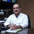 دکتر  سید علاء کاظمینی