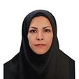 دکتر معصومه جاودان مهر