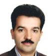 دکتر محمد نجفی زاده