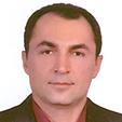 دکتر علی حاجی غلامی