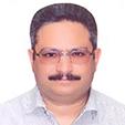 دکتر سید محمد خاتمی