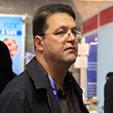دکتر امیر شمس
