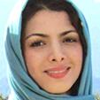 دکتر فریده نجفی