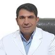 دکتر شکراله حسنی