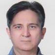 دکتر فرشید وکیلی