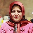 دکتر فاطمه شریفی