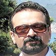 دکتر ناصر همتی