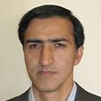 دکتر علیرضا اسماعیلی