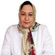 دکتر اعظم رفیق