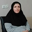 دکتر زینب کنعان نژاد