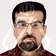 دکتر مسعود داودی