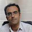 دکتر محمد حسن هاشمی زاده