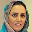 دکتر ملیحه رفیع فرحزادی