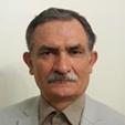 دکتر عبداله بیات پور