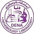 آزمایشگاه دنا
