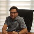 دکتر سید وحید یوسفی