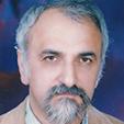 دکتر موسی  تقی پور
