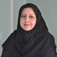دکتر سارا رحیمیان