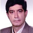 دکتر حسن حاجی محمدتقی صیرفی
