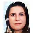 دکتر نسرین صالحی