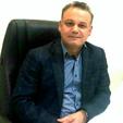 دکتر جلال سیاح