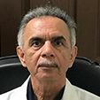 دکتر ناصر منتظری