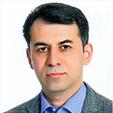 دکتر کمال بوستانی