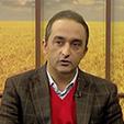 دکتر امیر عزتی
