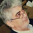 دکتر یوسف سبحانی