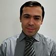 دکتر حمید رضا مزارعی