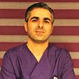 دکتر صادق هاشمی نسب