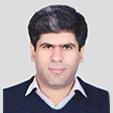 دکتر محمود رستمی یاسوج