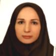 دکتر معصومه علی اکبرزاده