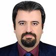 دکتر پویان علیزاده