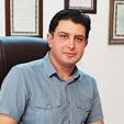 دکتر علی آرام