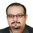 دکتر محسن خدامی