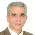 دکتر حمید رضا جباری