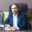 دکتر سید بهمن پناهنده
