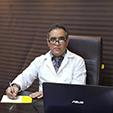 دکتر داریوش منصوری