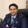 دکتر امیر حسین کجوری