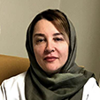 دکتر نازیلا کریم پور