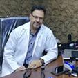 دکتر محمد حسین فاتحی