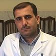 دکتر محمد حسنی