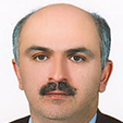 دکتر محمد جواد یزدان پناه