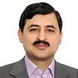 دکتر محمد رضا شفیعی