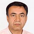 دکتر محسن حری